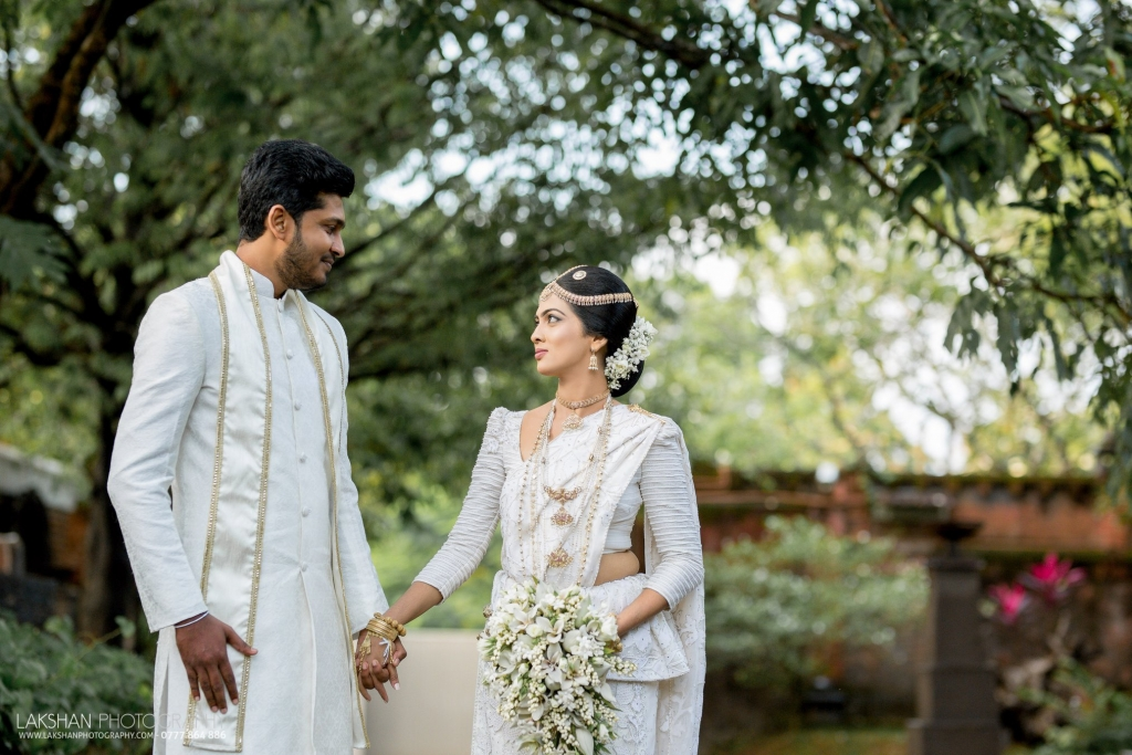 wedding photography sri lanka